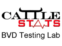 Cattle Stats Logo